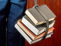 Academic qualification ensures success in life?