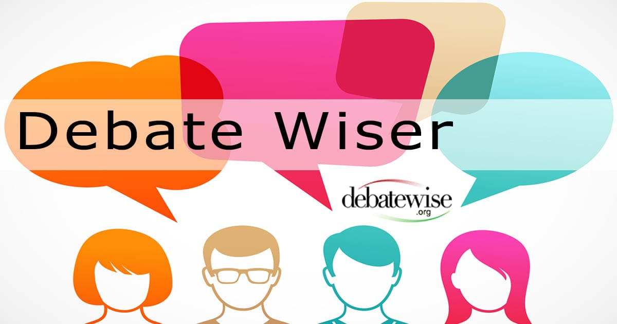 social debate topics for college students