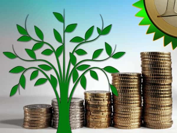 the economic growth vs the environmental The article critically analyzes the need of growth and the interface between economic development and environmental degradation the article also analyzes whether the underdeveloped countries can allow environmental degradation to continue till they attain higher income levels.