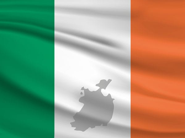 United Ireland: Yes or no?