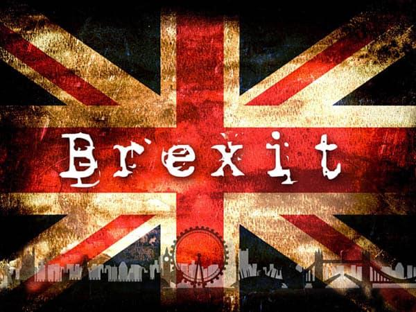 The UK Should Leave the European Union