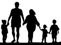 Parenting Classes Should Be Made Compulsory