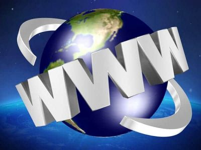 Internet, brings more harm than good