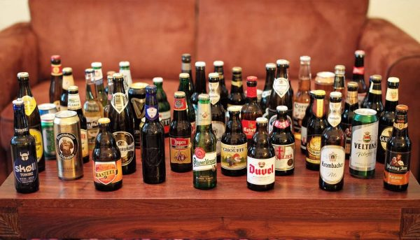 Should Buying Beer Online Be Illegal?