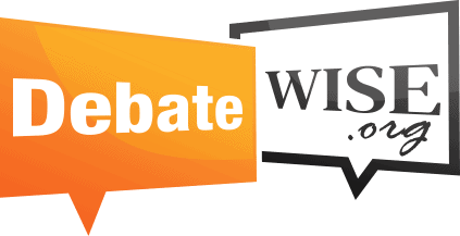 DebateWise