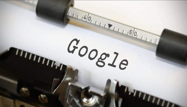 Is Google the extremely reliable source of information it is deemed to be?