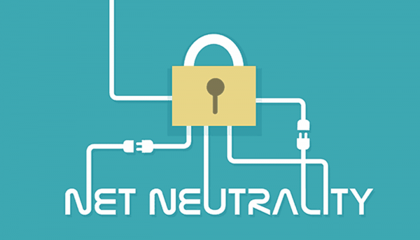 Net Neutrality – All Internet Traffic Should Be Treated Equally