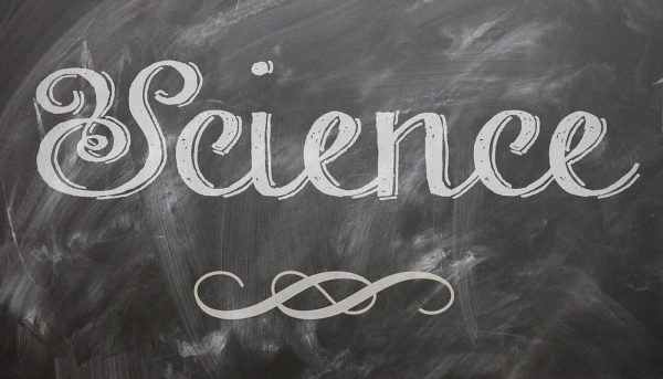 Science: Boon or Bane?
