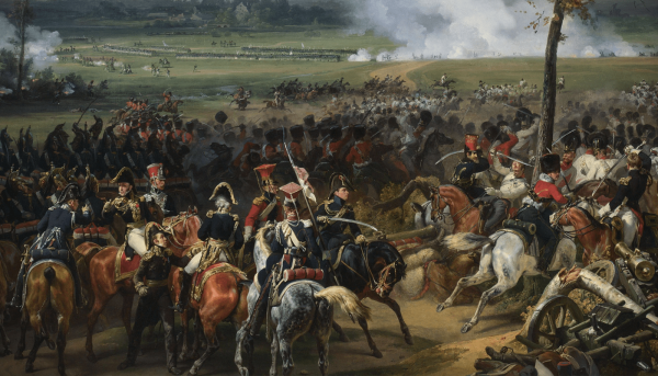 Was the Civil War justified for the north to fight?